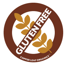 CLO-Icons_GLUTEN-FREE