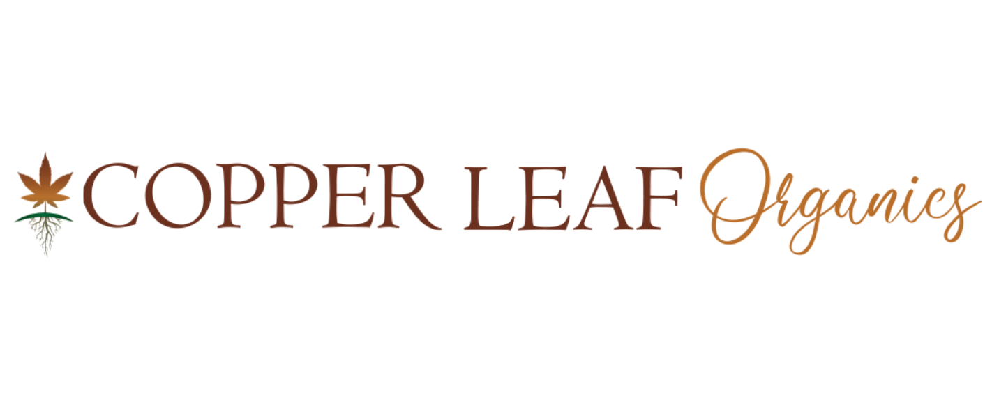 CopperLeaf-Horizontal-Logo