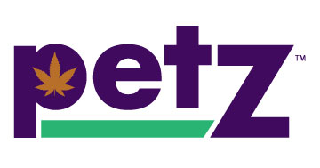 PetZ-logo-for-Website