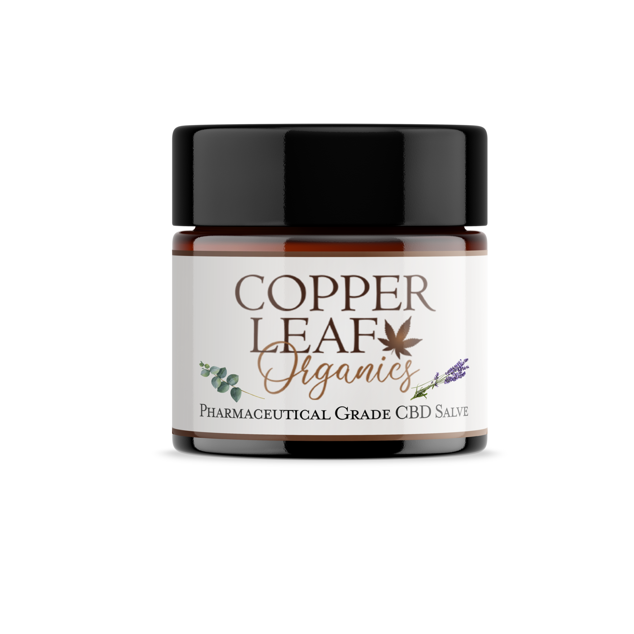 Copper Leaf Organics_Salves Jar - Copy