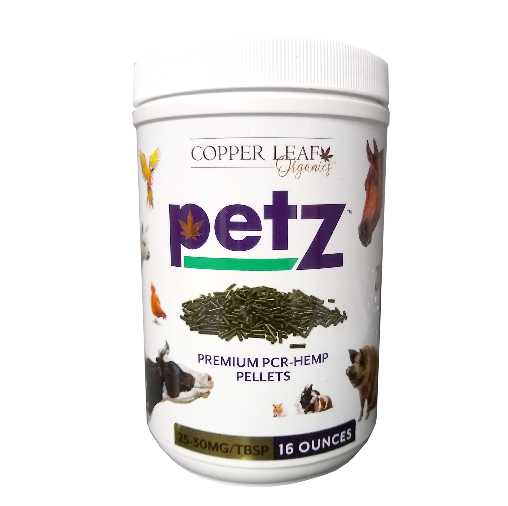 CBD-Pellets-16oz