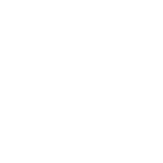 CLO-Icons_GLUTEN-FREE_WHT