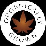 CLO-Icons_Organic_WHT
