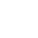 CLO-Icons_THC-Free_BLK