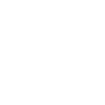 CLO-Icons_WATER-SOLUBLE_WHT